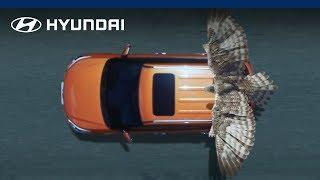 Hyundai   The New 2018 CRETA   The Perfect SUV   TVC