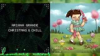 Mad Love - Ariana Grande x Melanie Martinez (Christmas Mashup)