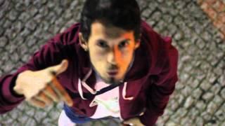 Jonny C & Samora - São Fakes (VIDEOCLIP)