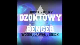 DZONTOWY BENGER