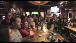 Gogartys Temple Bar Live Irish Music