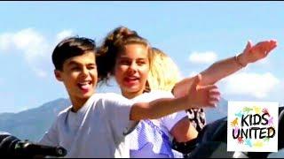 CLIP! : Kids United - J'veux du soleil