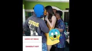 Dangdut Hot! Biduan Goyang Hot!