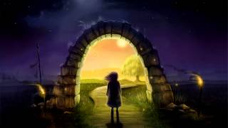 Brand X Music - Beautiful Dreamer (Epic Uplifting Orchestral)