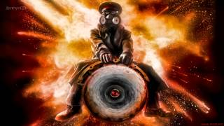 EPIC ROCK | ''Dare to Fly'' by All Good Things (Extreme Music)