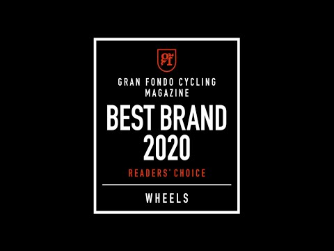 Product and brand awards 2020: Readers' choice.  | DT Swiss