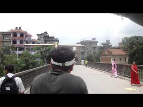 Kathmandu Nepal 5