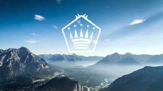 Fetty Wap x KHS Ft. Josh Levi - Trap Queen (KLYMVX & Samuraii Remix) | FREE DOWNLOAD