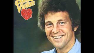 Bobby Vinton Lovely Lady
