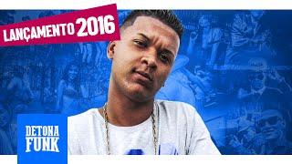 MC Danone - Estourei o Cabaço Dela (DJ Frog)