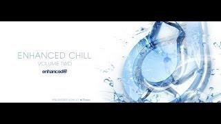 Atlantis - Ocean Vega (Original Mix) OUT 23 06 14