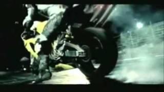 Gasolina Song English Hip Hop ((( Hikmat Wardak )))