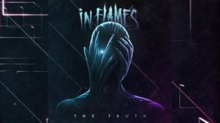 "InFlames - ""The Truth"" (Official Audio)"