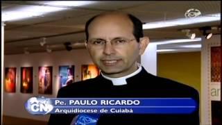 CN Notícias: Projeto de Lei que criminaliza homofobia deve ser votado na próxima semana  - 03/12/13