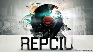 Repciu - Jestem (feat.Stiwen)