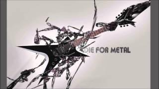 Melodic Instrumental Rock / METAL Arrangements #98