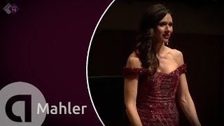 Mahler: Symphony No. 3 - Radio Philharmonic Orchestra - Live Classical Music HD width=