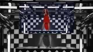 Lokas Paródias | Demi Lovato - Give You Heart A Break