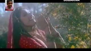 Jei Na Tomai Dekhlam ( Bengali Version Of Jabse Mile Naina