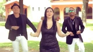 Regia Sonora - Nada Ganas ( Video Oficial )