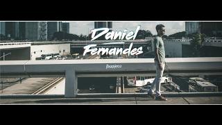DANIEL FERNANDES - DA PRA SABER - CD BIOGRÁFICO