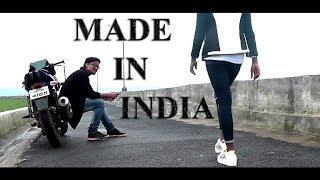 Guru Randhawa: MADE IN INDIA Dance Video | Freestyle Dance Choreography |