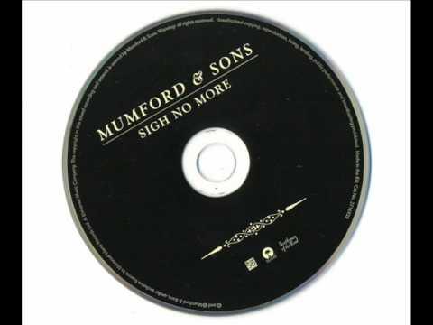 mumford-sons-i-gave-you-all-bingophobic