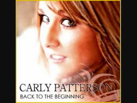 A Step Away de Carly Patterson Letra y Video