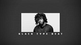 "Free 6lack Type Beat ""Instict"" ~ prod. Mxdnight"