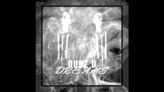Dubz D - Round we go