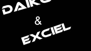 Daiko & Exciel- Amor o Costumbre