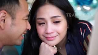 JANJI SUCI - Surprise Rafathar Buat Memsye Pepsye  (17/2/19) Part 3