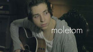 Edu Chociay - Moletom (Acústico)