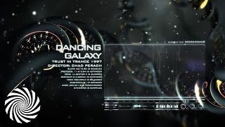 Astral Projection – Dancing Galaxy (DigiCult Remix) PREVIEW