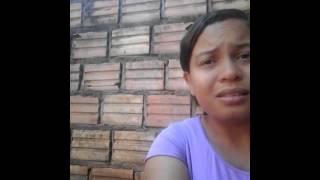Adorador de Verdade - Michelle Nascimento (Raíse)