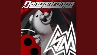 Danganronpa Theme (Remix)