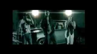 solos tony dize ft plan b (official video hd)326
