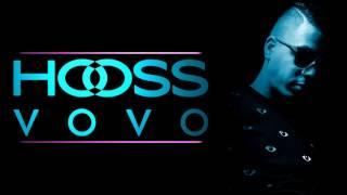 HOOSS - VOVO