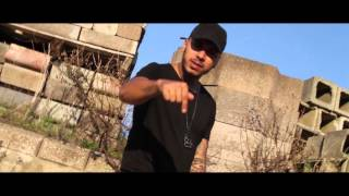Flay BEAT STREET - Achas (CRAZYfilms)