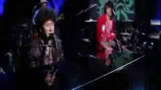 A LITTLE BIT LONGER LIVE - Nick Jonas - WITHOUT SCREAMING FANS!!