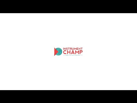 InstrumentChamp - Create your own song - Tutorial