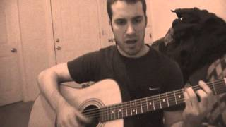 Marcy Playground-Good times (cover)
