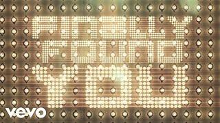 Enrique Iglesias - Finally Found You (Lyric Video) ft. Sammy Adams