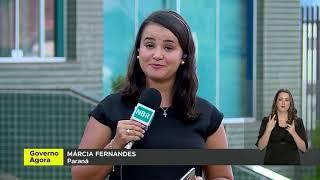 Aneel fiscaliza segurança de barragens em hidrelétricas no Paraná