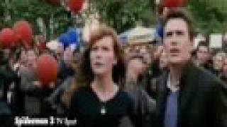 Best Spider-Man 3 TV Spot