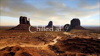 Masego - Navajo