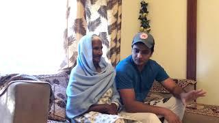 Kutta | Mr Sammy Naz | Tayi Surinder Kaur | Punjabi Family Darama
