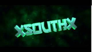 #2 Intro - xSouthx [Best?]