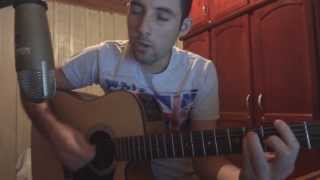 Mil Anos - Loubet (Cover Loan Anis)