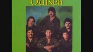Super Odisea- Acordandome de Ti